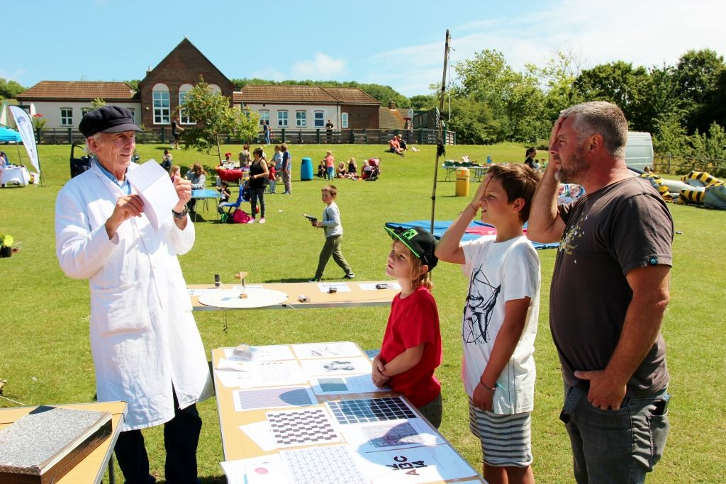 Moulsecoomb-Primary-School-Summer-Fair-2019 (98) (1024x683)