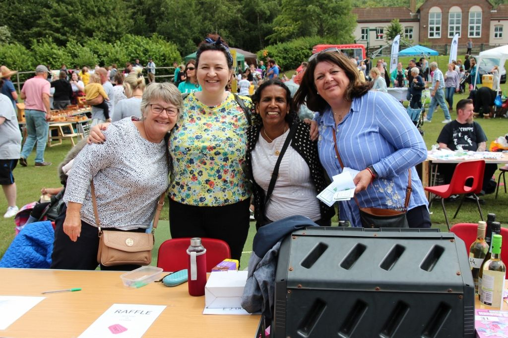 Moulsecoomb-Primary-School-Summer-Fair-2019 (41) (1024x683)