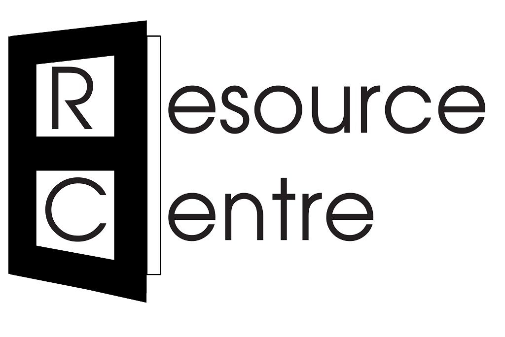 A visit to The Resource Centre