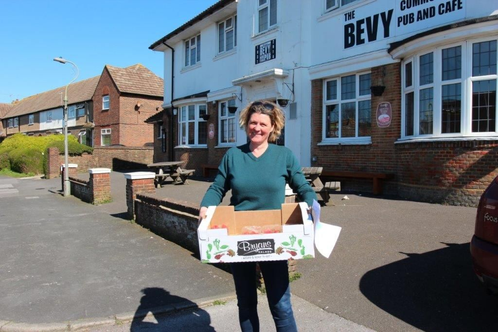 Bevy Bites Meals on Wheels COVID-19 March 2020 (1) 1024