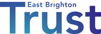 East-Brighton-Trust-sun-logo final