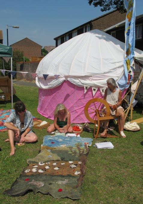 Whitehawk-Festival9