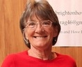East Brighton Trust - Anne Glow