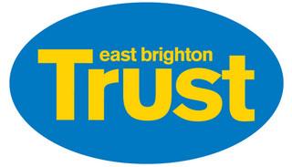 ebt logo 320