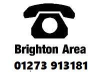 Brighton Area