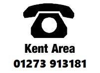 Kent Area