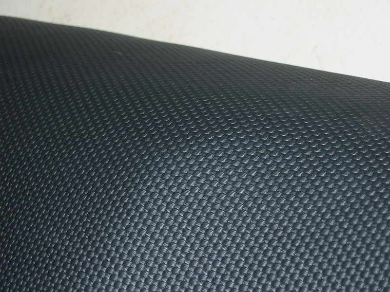 Motorcycle Seat Cover Material Velcromag - Vinyl for motorcycle seat