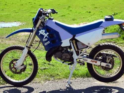 Honda Nsr 50 For Sale 125cc learner legal motorcycles for sale and purchased in Sussex Kent ...