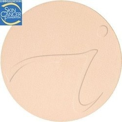 PurePressed Base SPF 20 Compact Refill - Amber - (£29.95 rrp)