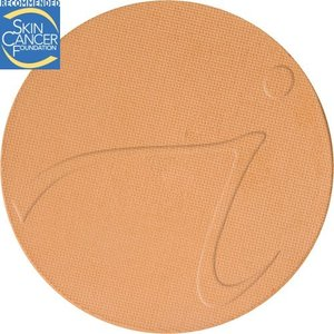 PurePressed Base SPF 20 Compact Refill - Butternut - (£29.95 rrp)