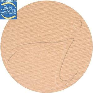 PurePressed Base SPF 20 Compact Refill - Riviera - (£29.95 rrp)
