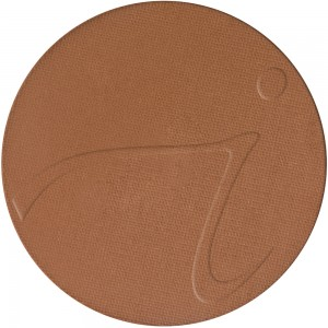 PurePressed Base SPF 20 Compact Refill - Terra - (£29.95 rrp)