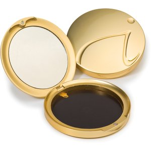 Empty Refillable Compact - (£12.00 rrp)