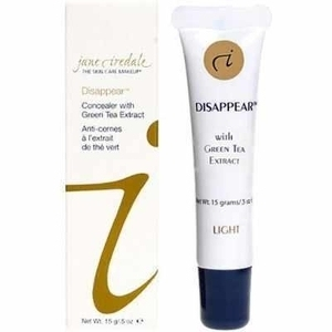 Disappear Concealer - Light - (£23.00 rrp)