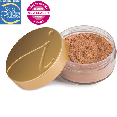 Amazing Base SPF 20 - Light Beige - (£35.00 rrp)