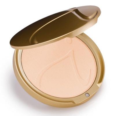 PureMatte Finish Powder Compact - (£35.00 rrp)