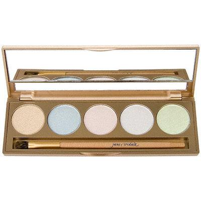 Bling Eyeshadow Kit - (£43.00 rrp)