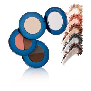 Eye Steppes goBlue - (£39.95)
