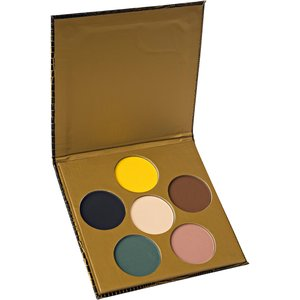 Professional Artist Eyes Kit - (£66.00 rrp)