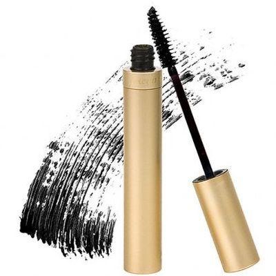 PureLash Lengthening Mascara (£13.00)