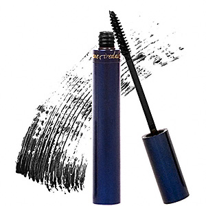 PureLash Mascara - Black Onyx - (£12.00 rrp)