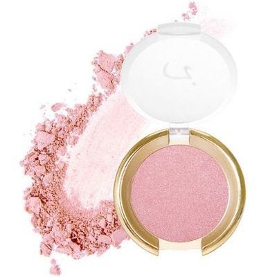 PurePressed Blush - Cotton Candy -(£19.75 rrp)