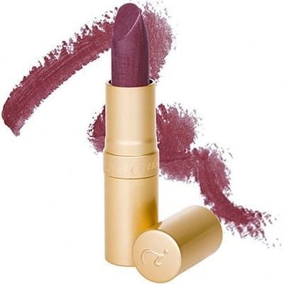 PureMoist Lip Colours - Annie - (£15.00 rrp)