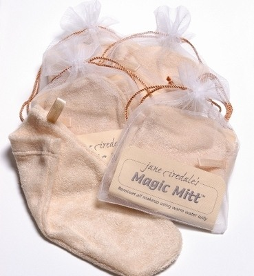 Magic Mitt - (£15.50 rrp)
