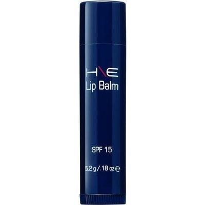 H\E Lip Balm SPF 15