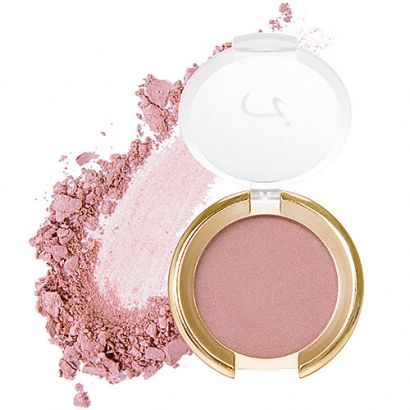 jane_iredale_blush_barely_rose