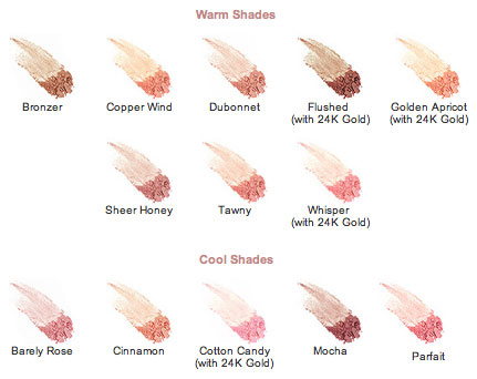 purepressed-blush-swatch