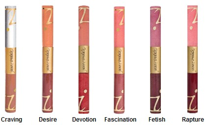 lip fixation colours1