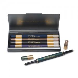 Mystikol Pencil Box