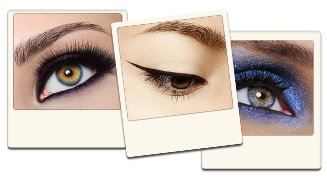 Images for Makeup