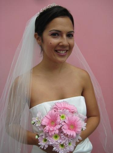 Bridal 1*