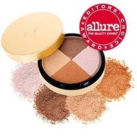 8: Blushes & Bronzers by Jane Iredale