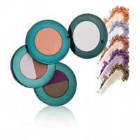 4: Eye Shadow by Jane Iredale