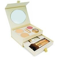 Make-Up Kits by Jane Iredale