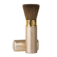 Make-Up Brushes & Sponges by Jane Iredale