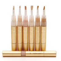 2: Concealers by Jane Iredale
