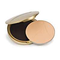 PurePressed Base SPF 20 Compact Refills
