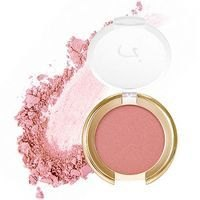 Pure Pressed Blush by Jane Iredale