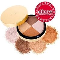 Bronzers by Jane Iredale