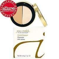Circle/Delete Under Eye Concealer