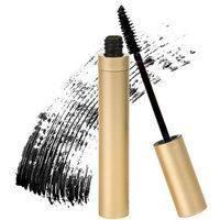 7: Mascara & Eyelashes by Jane Iredale