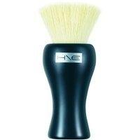 H\E Facial Brush