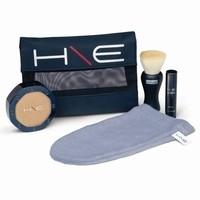 H\E Minerals Kit