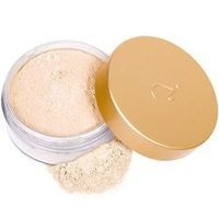 Amazing Matte - Loose Finish Powder