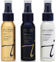 Facial Hydration Sprays