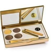 Super-Shape Me - Eye Brow Kit